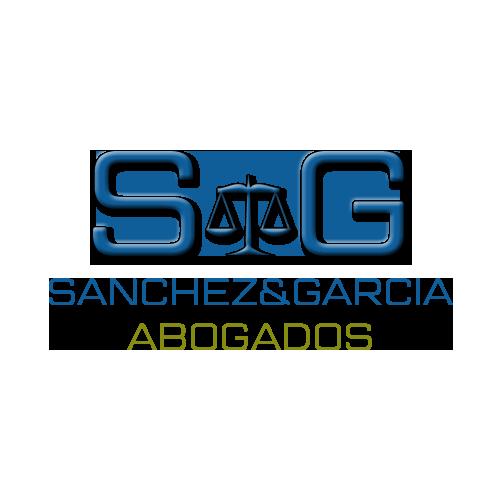 abogados sanchez garcia CORDOBA